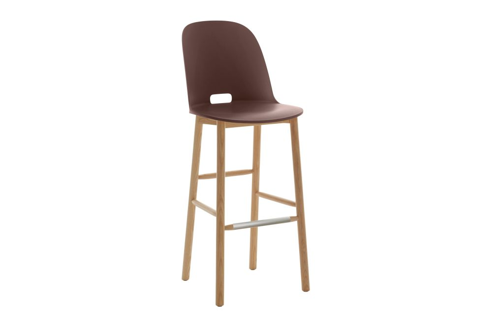 https://res.cloudinary.com/clippings/image/upload/t_big/dpr_auto,f_auto,w_auto/v1606205637/products/alfi-barstool-high-back-dark-brown-natural-light-ash-frame-emeco-jasper-morrison-clippings-9225751.jpg