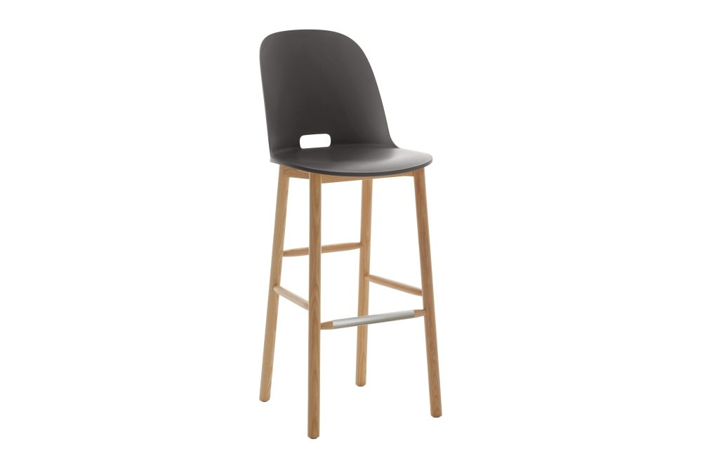 https://res.cloudinary.com/clippings/image/upload/t_big/dpr_auto,f_auto,w_auto/v1606205638/products/alfi-barstool-high-back-dark-grey-natural-light-ash-frame-emeco-jasper-morrison-clippings-9225771.jpg