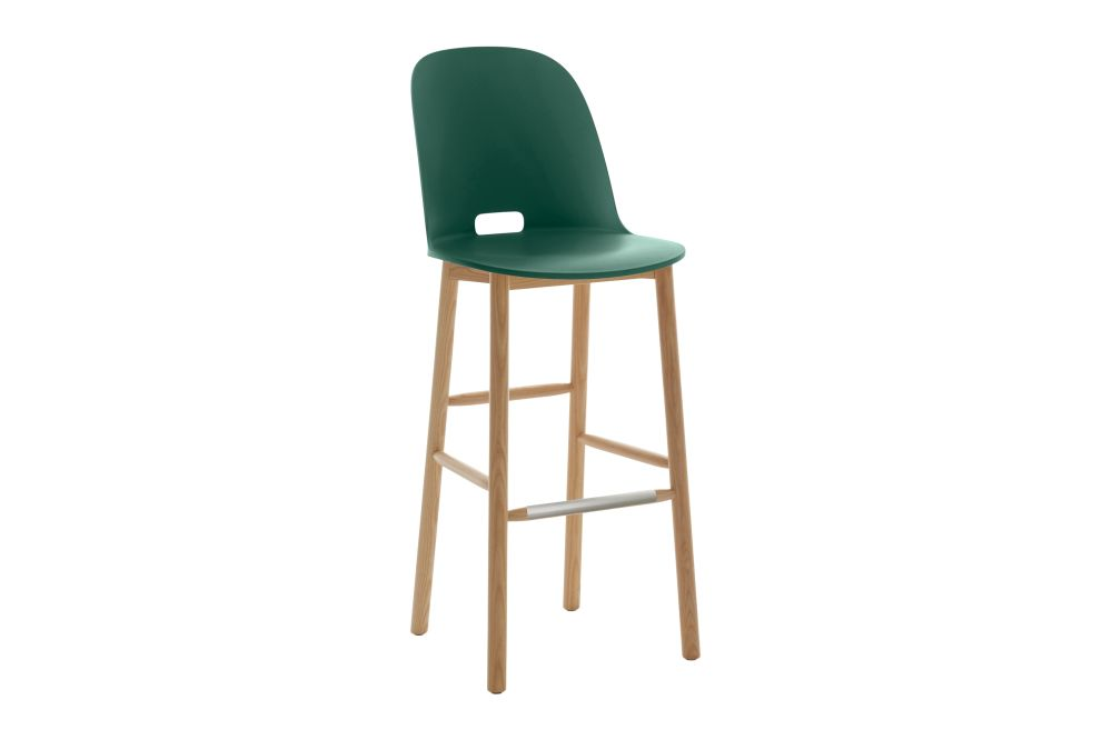 https://res.cloudinary.com/clippings/image/upload/t_big/dpr_auto,f_auto,w_auto/v1606205639/products/alfi-barstool-high-back-green-natural-light-ash-frame-emeco-jasper-morrison-clippings-9225781.jpg