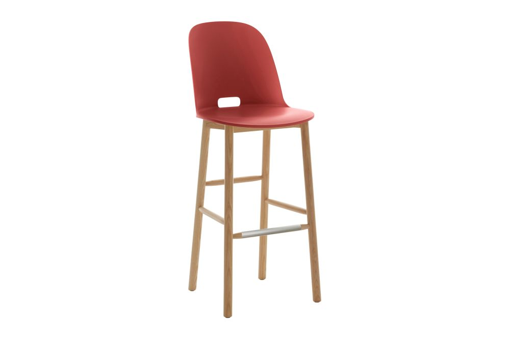 https://res.cloudinary.com/clippings/image/upload/t_big/dpr_auto,f_auto,w_auto/v1606205639/products/alfi-barstool-high-back-red-natural-light-ash-frame-emeco-jasper-morrison-clippings-9225741.jpg