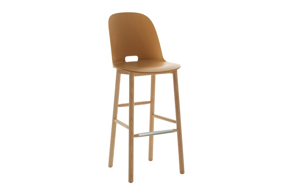 https://res.cloudinary.com/clippings/image/upload/t_big/dpr_auto,f_auto,w_auto/v1606205639/products/alfi-barstool-high-back-sand-natural-light-ash-frame-emeco-jasper-morrison-clippings-9225761.jpg