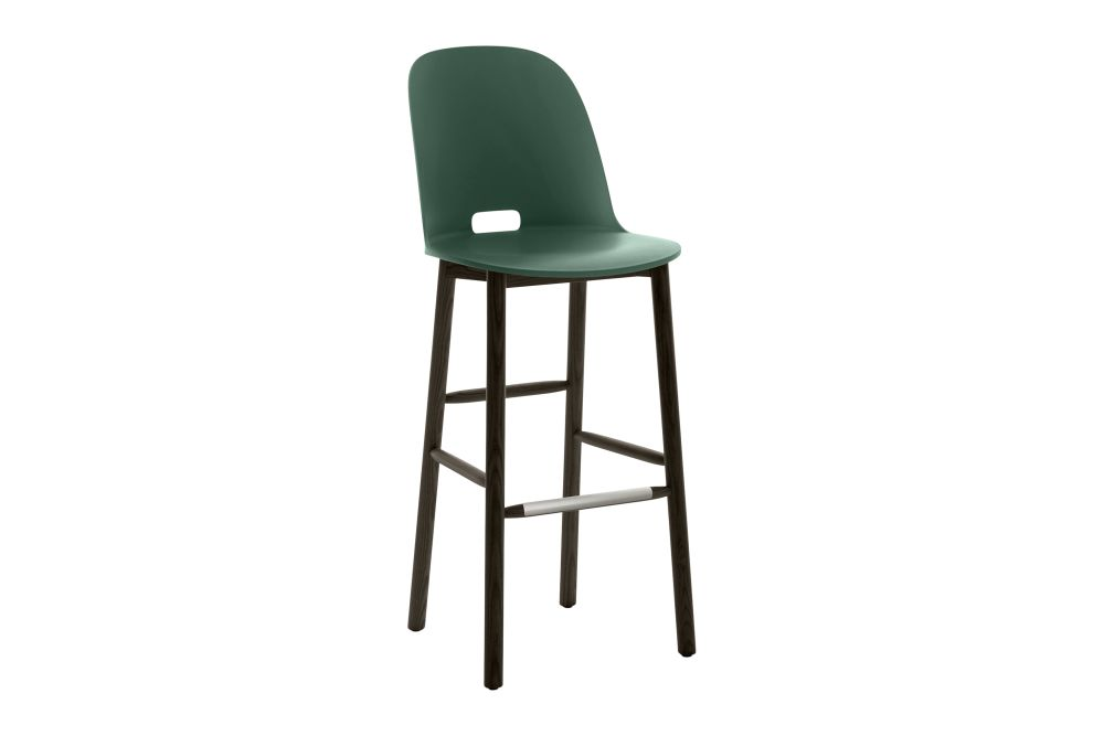 https://res.cloudinary.com/clippings/image/upload/t_big/dpr_auto,f_auto,w_auto/v1606205647/products/alfi-barstool-high-back-green-dark-stained-ash-frame-emeco-jasper-morrison-clippings-9225811.jpg