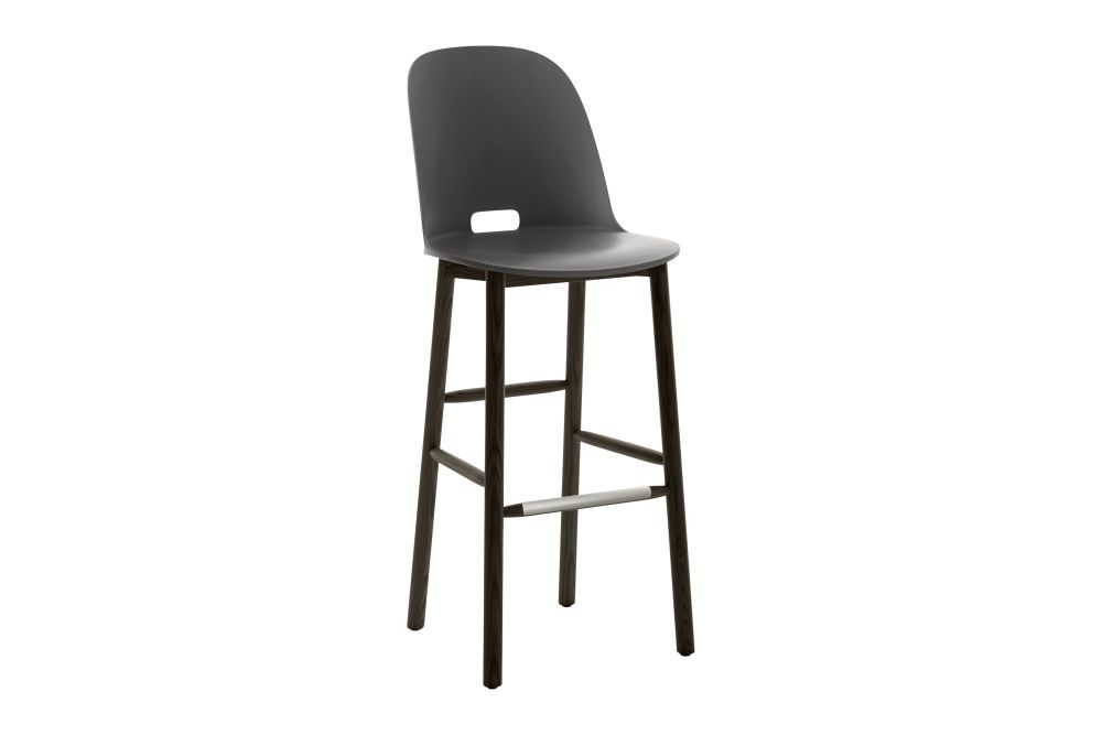 https://res.cloudinary.com/clippings/image/upload/t_big/dpr_auto,f_auto,w_auto/v1606205648/products/alfi-barstool-high-back-dark-grey-dark-stained-ash-frame-emeco-jasper-morrison-clippings-9225801.jpg