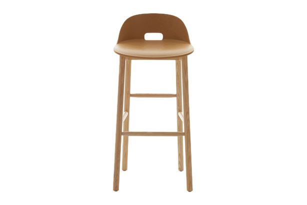 https://res.cloudinary.com/clippings/image/upload/t_big/dpr_auto,f_auto,w_auto/v1606206109/products/alfi-barstool-low-back-emeco-jasper-morrison-clippings-2981092.jpg