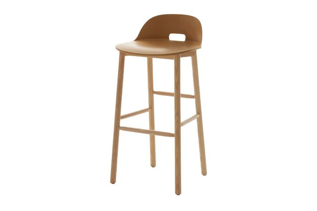 https://res.cloudinary.com/clippings/image/upload/t_big/dpr_auto,f_auto,w_auto/v1606206110/products/alfi-barstool-low-back-emeco-jasper-morrison-clippings-2981112.jpg