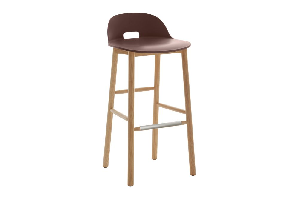 https://res.cloudinary.com/clippings/image/upload/t_big/dpr_auto,f_auto,w_auto/v1606206111/products/alfi-barstool-low-back-dark-brown-natural-light-ash-frame-emeco-jasper-morrison-clippings-9225671.jpg