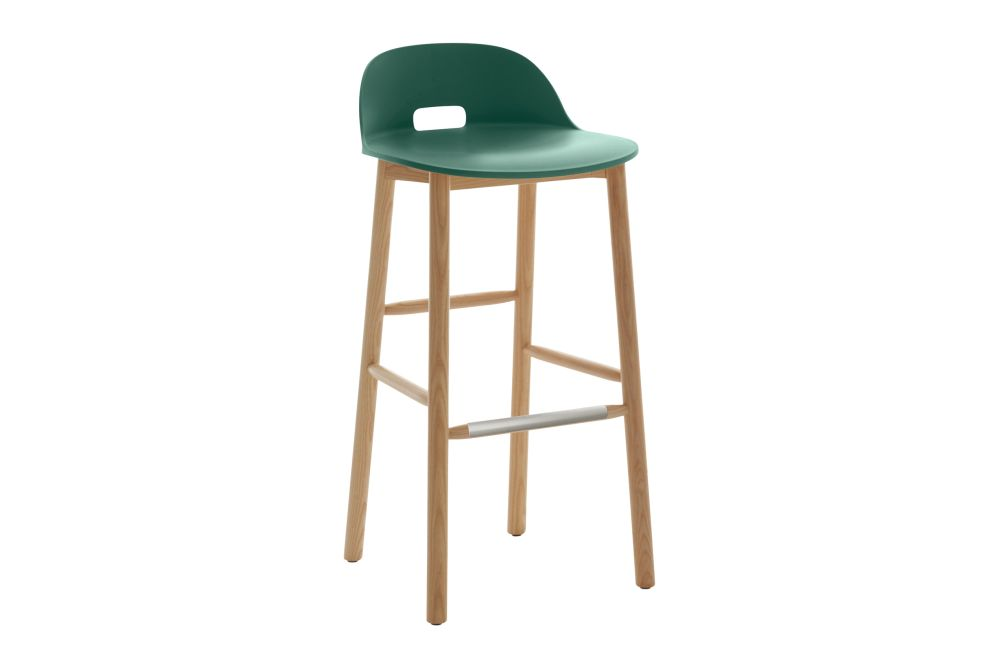 https://res.cloudinary.com/clippings/image/upload/t_big/dpr_auto,f_auto,w_auto/v1606206111/products/alfi-barstool-low-back-green-natural-light-ash-frame-emeco-jasper-morrison-clippings-9225651.jpg
