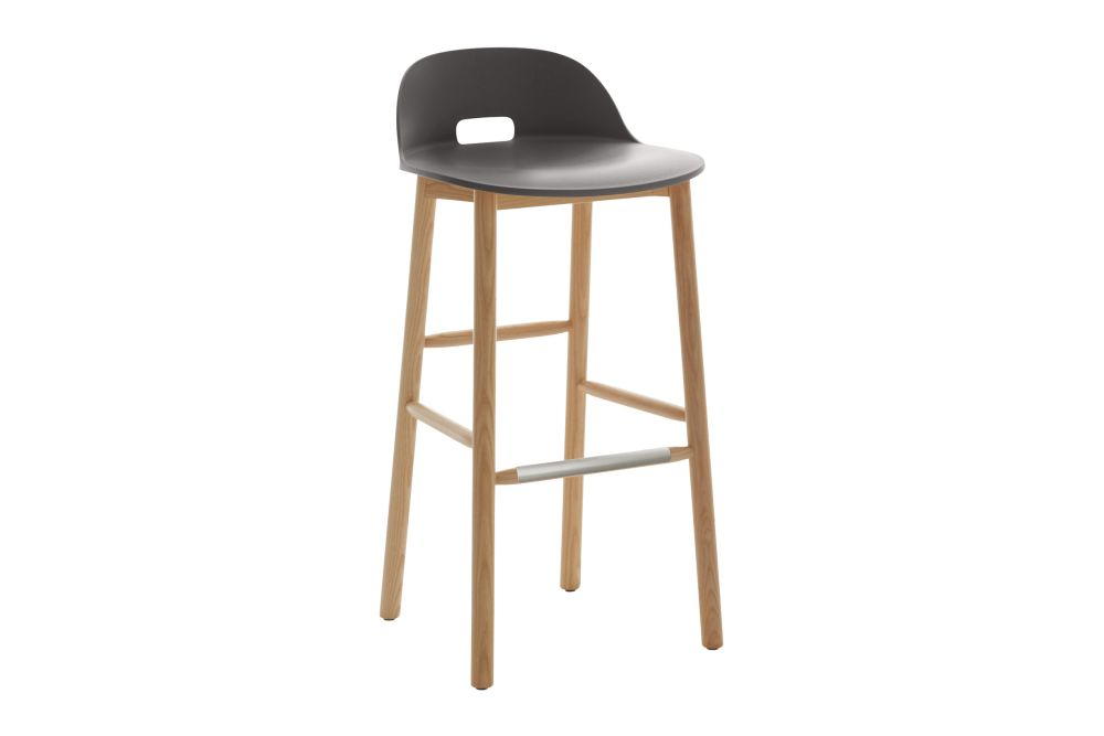 https://res.cloudinary.com/clippings/image/upload/t_big/dpr_auto,f_auto,w_auto/v1606206113/products/alfi-barstool-low-back-dark-grey-natural-light-ash-frame-emeco-jasper-morrison-clippings-9225641.jpg