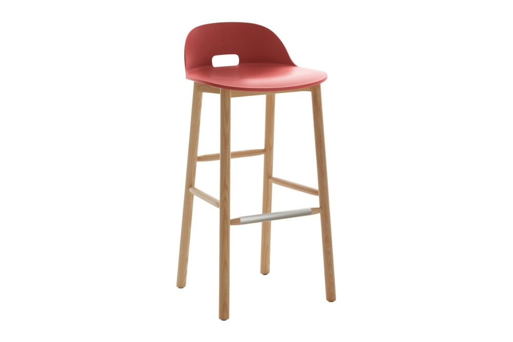 https://res.cloudinary.com/clippings/image/upload/t_big/dpr_auto,f_auto,w_auto/v1606206113/products/alfi-barstool-low-back-red-natural-light-ash-frame-emeco-jasper-morrison-clippings-9225661.jpg