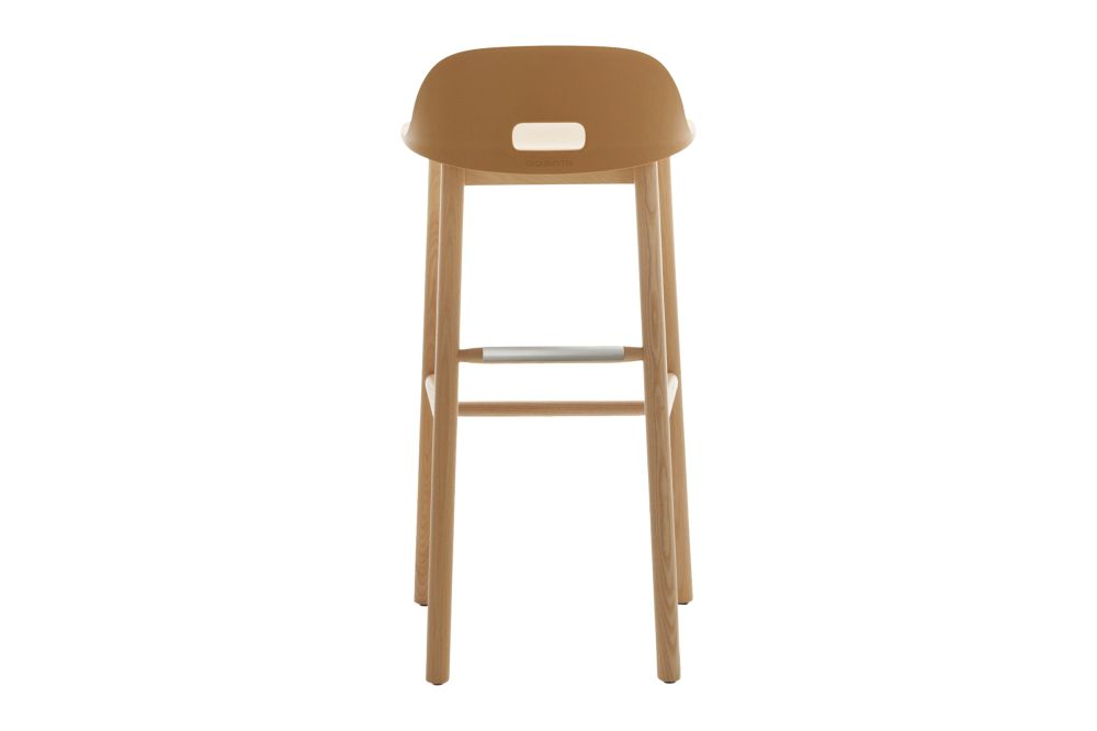 https://res.cloudinary.com/clippings/image/upload/t_big/dpr_auto,f_auto,w_auto/v1606206114/products/alfi-barstool-low-back-emeco-jasper-morrison-clippings-9225681.jpg