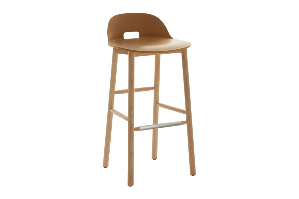 https://res.cloudinary.com/clippings/image/upload/t_big/dpr_auto,f_auto,w_auto/v1606206115/products/alfi-barstool-low-back-sand-natural-light-ash-frame-emeco-jasper-morrison-clippings-9225631.jpg