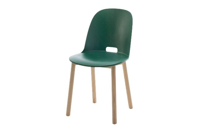 https://res.cloudinary.com/clippings/image/upload/t_big/dpr_auto,f_auto,w_auto/v1606206277/products/alfi-chair-high-back-emeco-jasper-morrison-clippings-2736052.jpg