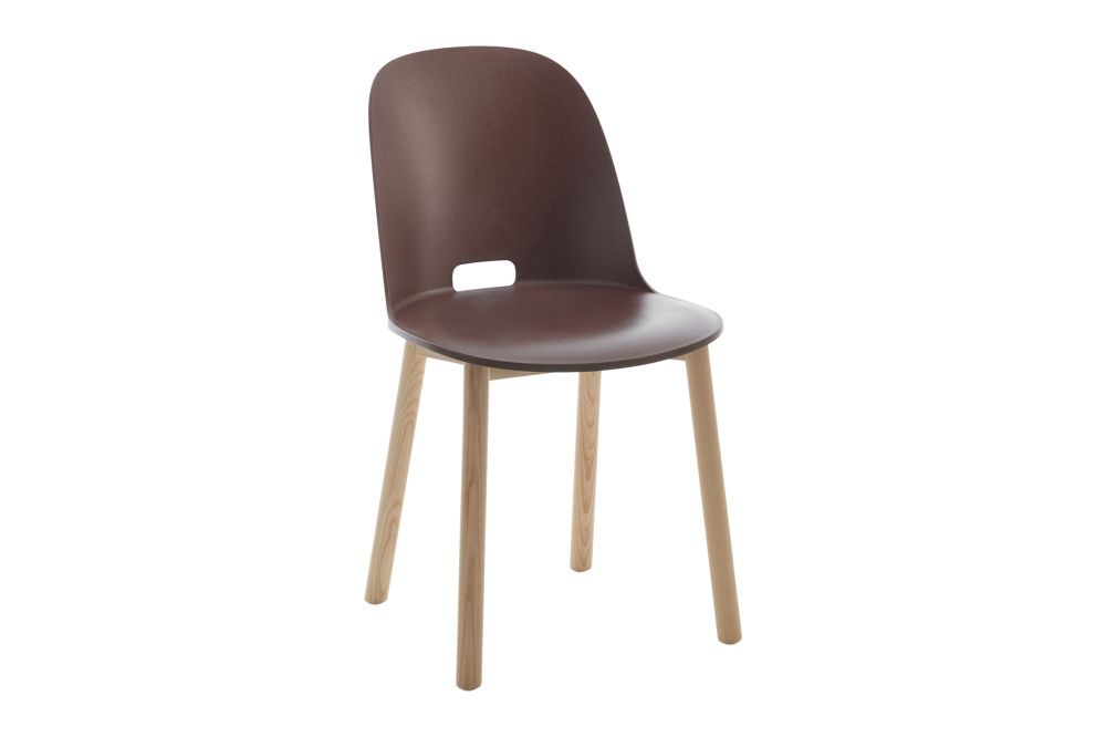 https://res.cloudinary.com/clippings/image/upload/t_big/dpr_auto,f_auto,w_auto/v1606206279/products/alfi-chair-high-back-dark-brown-natural-light-ash-frame-emeco-jasper-morrison-clippings-9225331.jpg