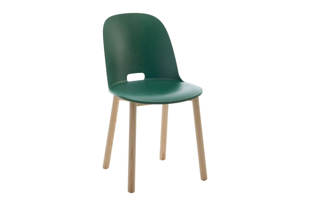 https://res.cloudinary.com/clippings/image/upload/t_big/dpr_auto,f_auto,w_auto/v1606206280/products/alfi-chair-high-back-green-natural-light-ash-frame-emeco-jasper-morrison-clippings-9225321.jpg