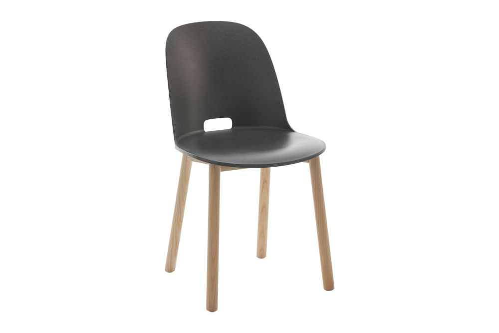 https://res.cloudinary.com/clippings/image/upload/t_big/dpr_auto,f_auto,w_auto/v1606206281/products/alfi-chair-high-back-dark-grey-natural-light-ash-frame-emeco-jasper-morrison-clippings-9225301.jpg