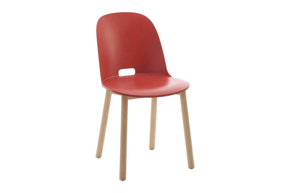 https://res.cloudinary.com/clippings/image/upload/t_big/dpr_auto,f_auto,w_auto/v1606206282/products/alfi-chair-high-back-red-natural-light-ash-frame-emeco-jasper-morrison-clippings-9225291.jpg