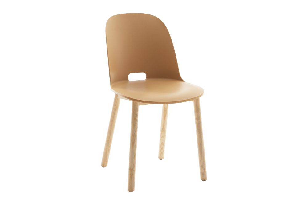 https://res.cloudinary.com/clippings/image/upload/t_big/dpr_auto,f_auto,w_auto/v1606206284/products/alfi-chair-high-back-sand-natural-light-ash-frame-emeco-jasper-morrison-clippings-9225311.jpg