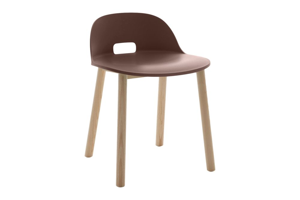 https://res.cloudinary.com/clippings/image/upload/t_big/dpr_auto,f_auto,w_auto/v1606206373/products/alfi-chair-low-back-dark-grey-natural-light-ash-frame-emeco-jasper-morrison-clippings-9225241.jpg