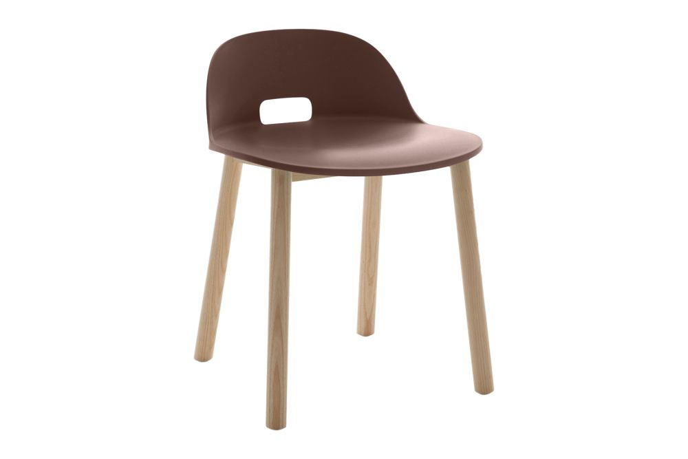 https://res.cloudinary.com/clippings/image/upload/t_big/dpr_auto,f_auto,w_auto/v1606206374/products/alfi-chair-low-back-red-natural-light-ash-frame-emeco-jasper-morrison-clippings-9225231.jpg