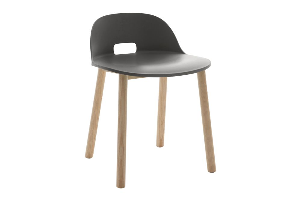 https://res.cloudinary.com/clippings/image/upload/t_big/dpr_auto,f_auto,w_auto/v1606206376/products/alfi-chair-low-back-green-natural-light-ash-frame-emeco-jasper-morrison-clippings-9225251.jpg