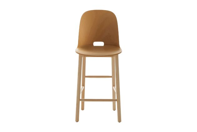 https://res.cloudinary.com/clippings/image/upload/t_big/dpr_auto,f_auto,w_auto/v1606206732/products/alfi-counter-stool-high-back-emeco-jasper-morrison-clippings-2926042.jpg