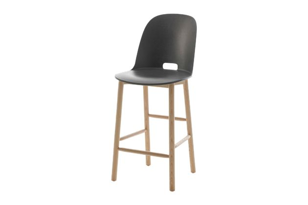 https://res.cloudinary.com/clippings/image/upload/t_big/dpr_auto,f_auto,w_auto/v1606206733/products/alfi-counter-stool-high-back-emeco-jasper-morrison-clippings-2926062.jpg