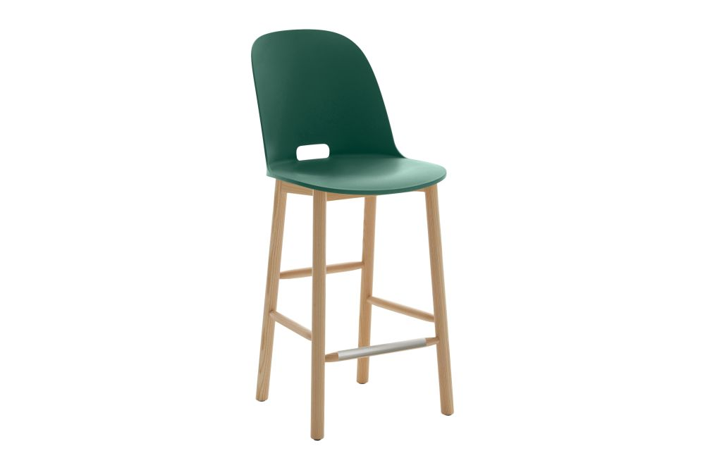 https://res.cloudinary.com/clippings/image/upload/t_big/dpr_auto,f_auto,w_auto/v1606206734/products/alfi-counter-stool-high-back-emeco-jasper-morrison-clippings-9225591.jpg