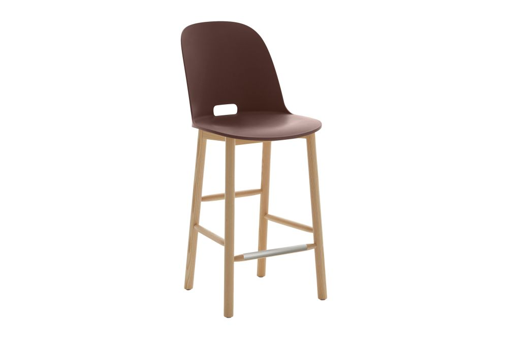 https://res.cloudinary.com/clippings/image/upload/t_big/dpr_auto,f_auto,w_auto/v1606206734/products/alfi-counter-stool-high-back-sand-natural-light-ash-frame-emeco-jasper-morrison-clippings-9225611.jpg