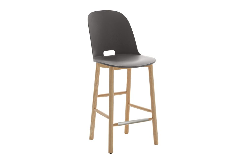 https://res.cloudinary.com/clippings/image/upload/t_big/dpr_auto,f_auto,w_auto/v1606206735/products/alfi-counter-stool-high-back-red-natural-light-ash-frame-emeco-jasper-morrison-clippings-9225621.jpg