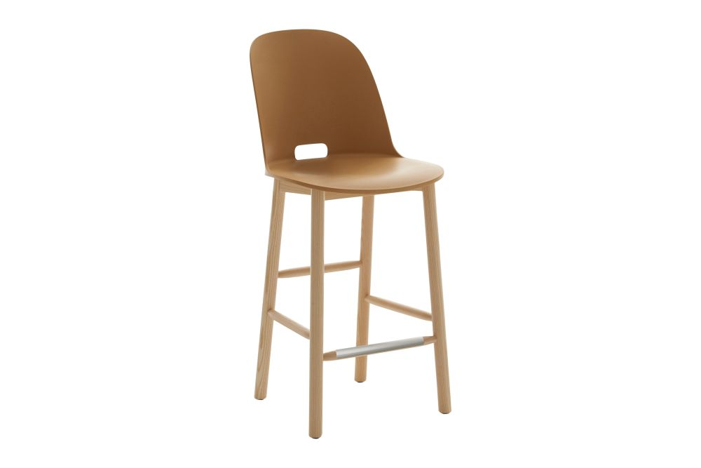 https://res.cloudinary.com/clippings/image/upload/t_big/dpr_auto,f_auto,w_auto/v1606206738/products/alfi-counter-stool-high-back-dark-brown-natural-light-ash-frame-emeco-jasper-morrison-clippings-9225571.jpg