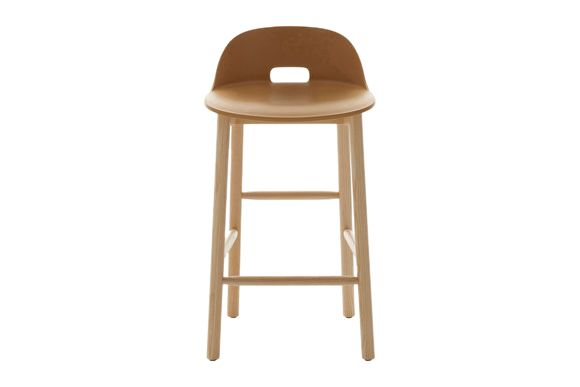 https://res.cloudinary.com/clippings/image/upload/t_big/dpr_auto,f_auto,w_auto/v1606207021/products/alfi-counter-stool-low-back-emeco-jasper-morrison-clippings-2911232.jpg