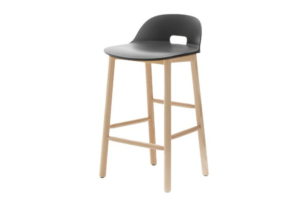 https://res.cloudinary.com/clippings/image/upload/t_big/dpr_auto,f_auto,w_auto/v1606207023/products/alfi-counter-stool-low-back-emeco-jasper-morrison-clippings-2911182.jpg
