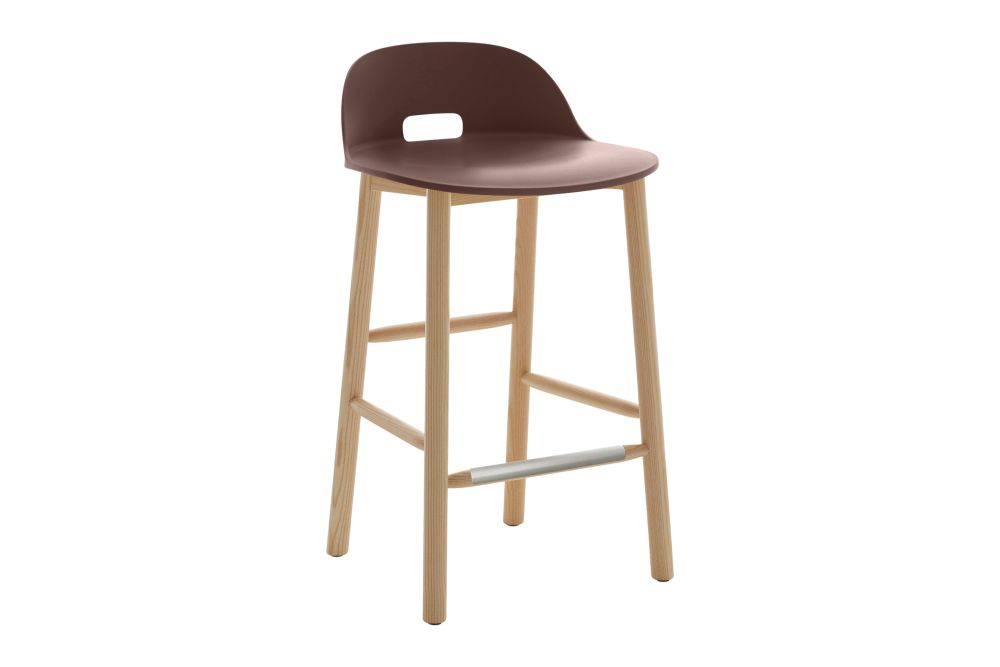 https://res.cloudinary.com/clippings/image/upload/t_big/dpr_auto,f_auto,w_auto/v1606207025/products/alfi-counter-stool-low-back-sand-natural-light-ash-frame-emeco-jasper-morrison-clippings-9225471.jpg