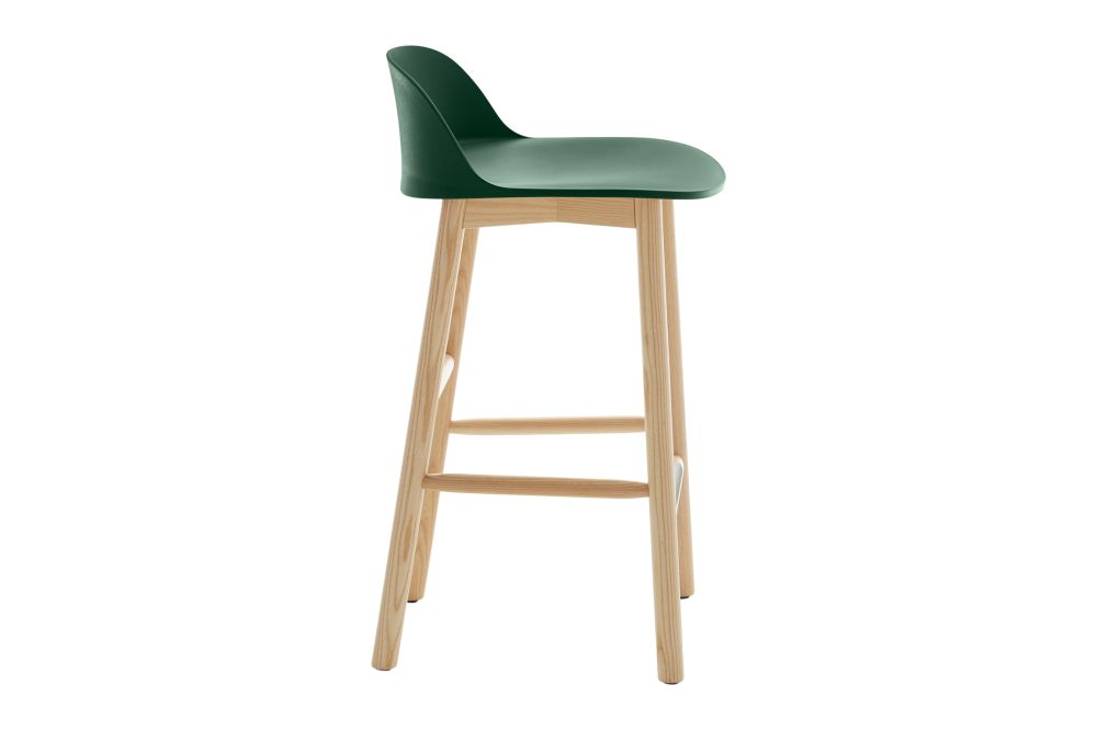 https://res.cloudinary.com/clippings/image/upload/t_big/dpr_auto,f_auto,w_auto/v1606207026/products/alfi-counter-stool-low-back-red-natural-light-ash-frame-emeco-jasper-morrison-clippings-9225451.jpg