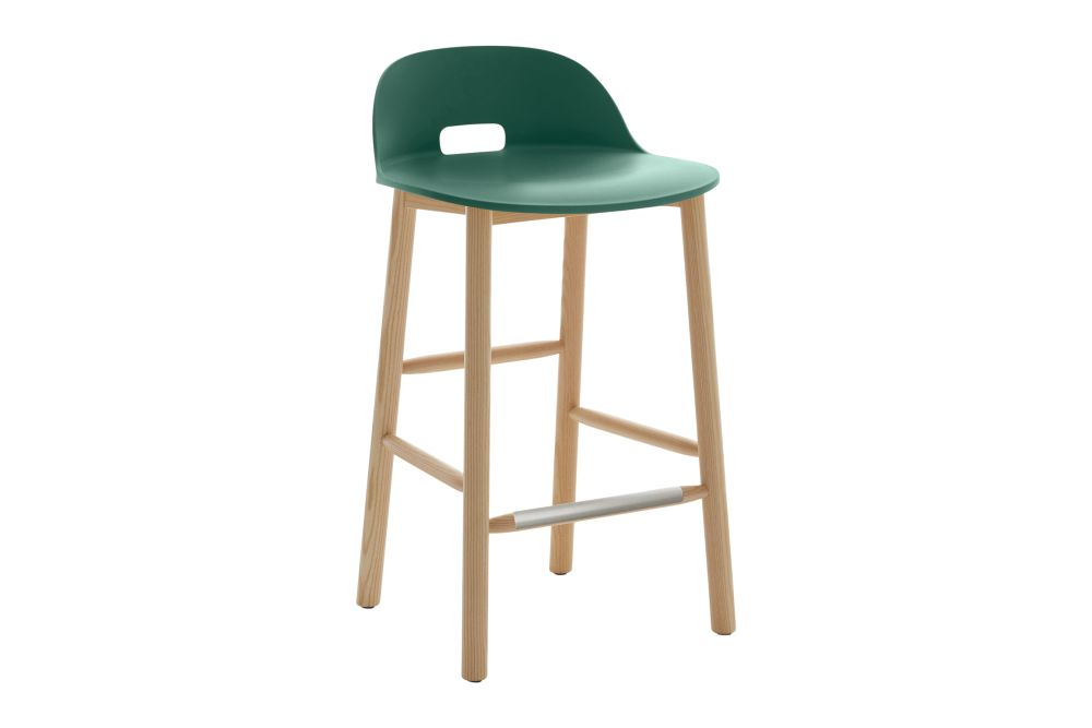 https://res.cloudinary.com/clippings/image/upload/t_big/dpr_auto,f_auto,w_auto/v1606207027/products/alfi-counter-stool-low-back-dark-grey-natural-light-ash-frame-emeco-jasper-morrison-clippings-9225491.jpg
