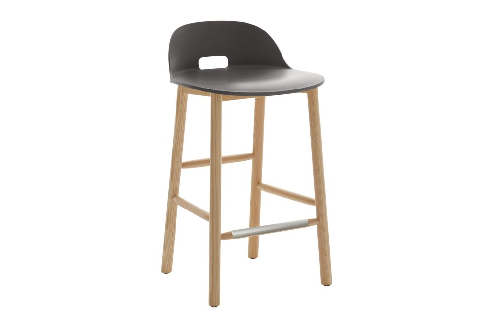 https://res.cloudinary.com/clippings/image/upload/t_big/dpr_auto,f_auto,w_auto/v1606207029/products/alfi-counter-stool-low-back-green-natural-light-ash-frame-emeco-jasper-morrison-clippings-9225441.jpg