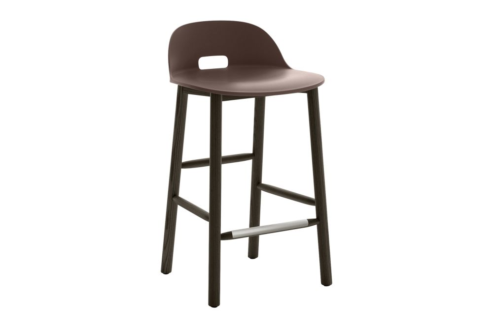 https://res.cloudinary.com/clippings/image/upload/t_big/dpr_auto,f_auto,w_auto/v1606207033/products/alfi-counter-stool-low-back-sand-dark-stained-ash-frame-emeco-jasper-morrison-clippings-9225501.jpg