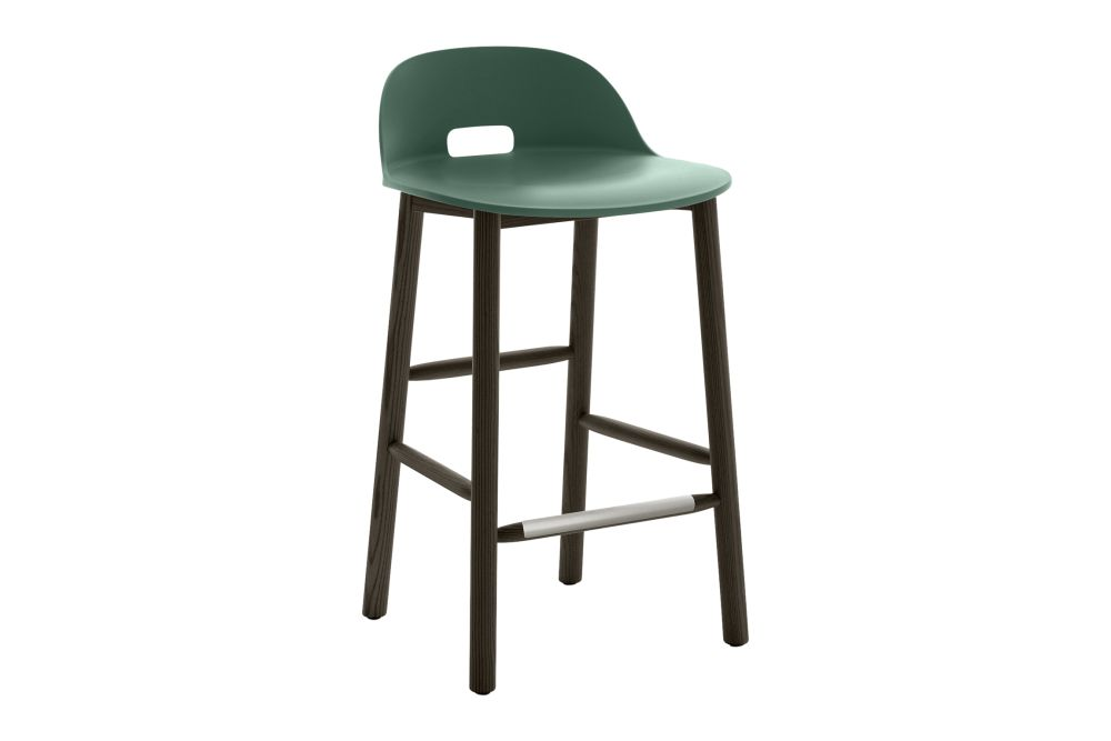 https://res.cloudinary.com/clippings/image/upload/t_big/dpr_auto,f_auto,w_auto/v1606207034/products/alfi-counter-stool-low-back-red-dark-stained-ash-frame-emeco-jasper-morrison-clippings-9225531.jpg