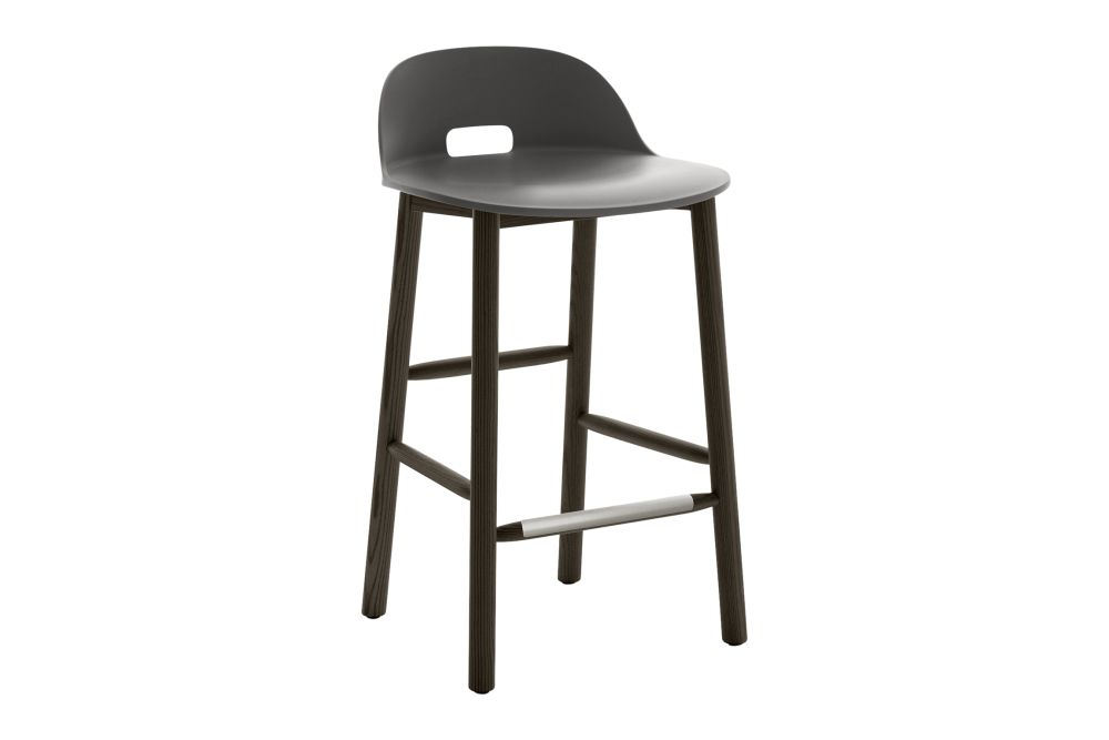 https://res.cloudinary.com/clippings/image/upload/t_big/dpr_auto,f_auto,w_auto/v1606207036/products/alfi-counter-stool-low-back-dark-grey-dark-stained-ash-frame-emeco-jasper-morrison-clippings-9225521.jpg