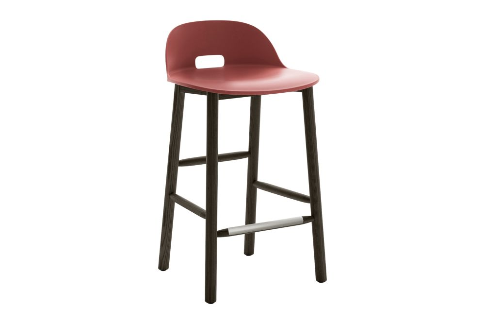 https://res.cloudinary.com/clippings/image/upload/t_big/dpr_auto,f_auto,w_auto/v1606207037/products/alfi-counter-stool-low-back-green-dark-stained-ash-frame-emeco-jasper-morrison-clippings-9225541.jpg