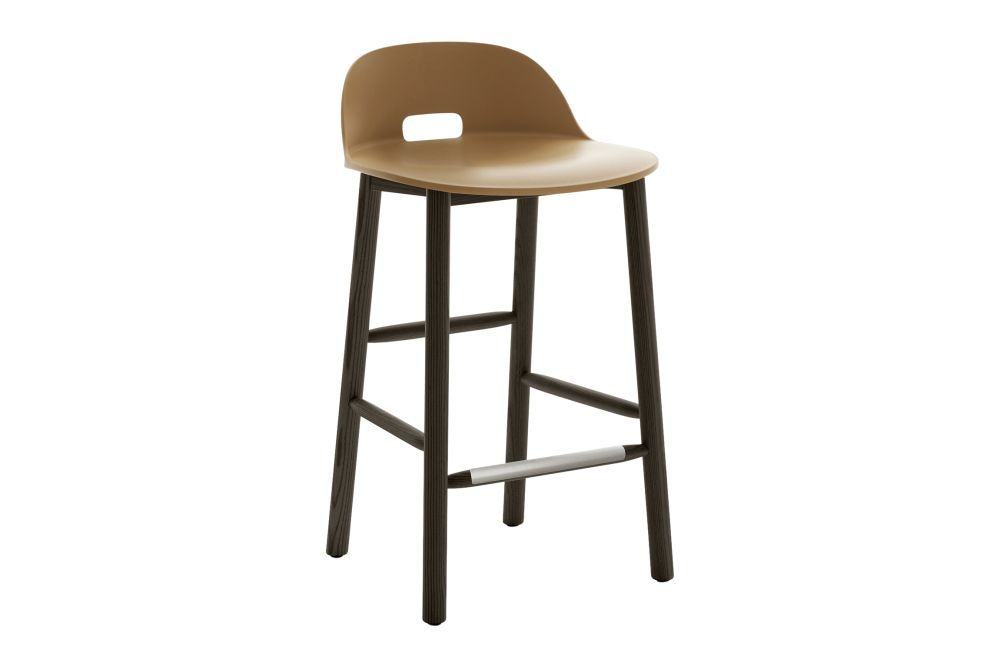 https://res.cloudinary.com/clippings/image/upload/t_big/dpr_auto,f_auto,w_auto/v1606207038/products/alfi-counter-stool-low-back-dark-brown-dark-stained-ash-frame-emeco-jasper-morrison-clippings-9225511.jpg