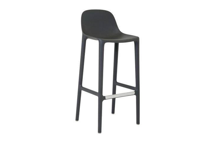 https://res.cloudinary.com/clippings/image/upload/t_big/dpr_auto,f_auto,w_auto/v1606207129/products/broom-barstool-dark-grey-emeco-philippe-starck-clippings-2937612.jpg
