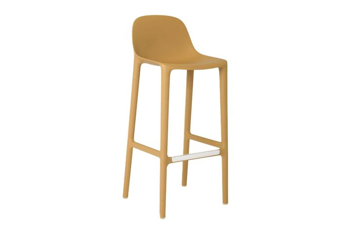 https://res.cloudinary.com/clippings/image/upload/t_big/dpr_auto,f_auto,w_auto/v1606207133/products/broom-barstool-natural-emeco-philippe-starck-clippings-2937542.jpg
