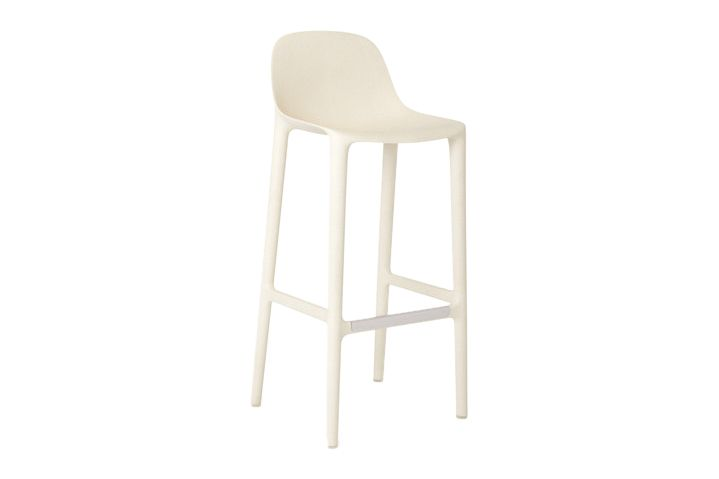 https://res.cloudinary.com/clippings/image/upload/t_big/dpr_auto,f_auto,w_auto/v1606207135/products/broom-barstool-yellow-emeco-philippe-starck-clippings-2937572.jpg