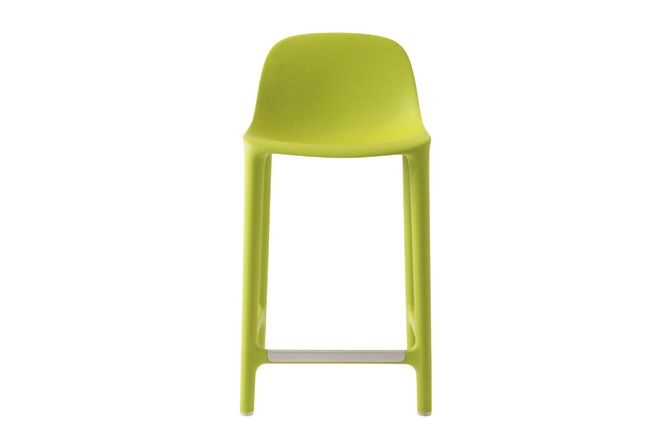 https://res.cloudinary.com/clippings/image/upload/t_big/dpr_auto,f_auto,w_auto/v1606207237/products/broom-counter-stool-green-emeco-philippe-starck-clippings-2976272.jpg