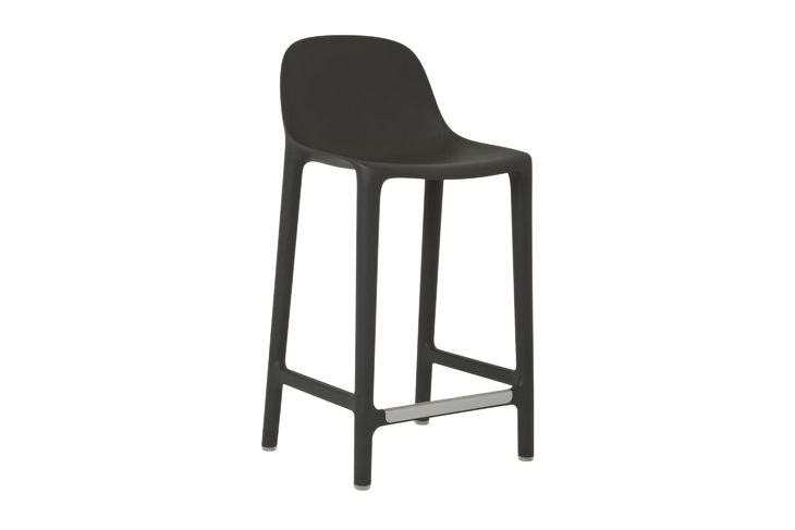 Natural,Emeco,Stools,bar stool,chair,furniture,stool