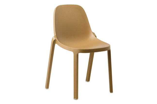 https://res.cloudinary.com/clippings/image/upload/t_big/dpr_auto,f_auto,w_auto/v1606207414/products/broom-stacking-chair-set-of-2-natural-emeco-philippe-starck-clippings-2749262.jpg