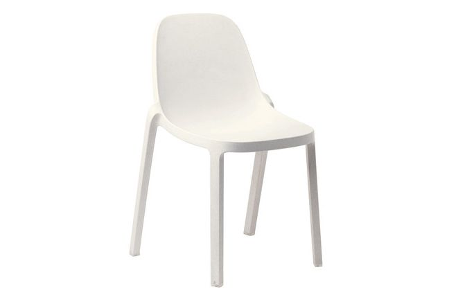 https://res.cloudinary.com/clippings/image/upload/t_big/dpr_auto,f_auto,w_auto/v1606207416/products/broom-stacking-chair-set-of-2-white-emeco-philippe-starck-clippings-2749282.jpg
