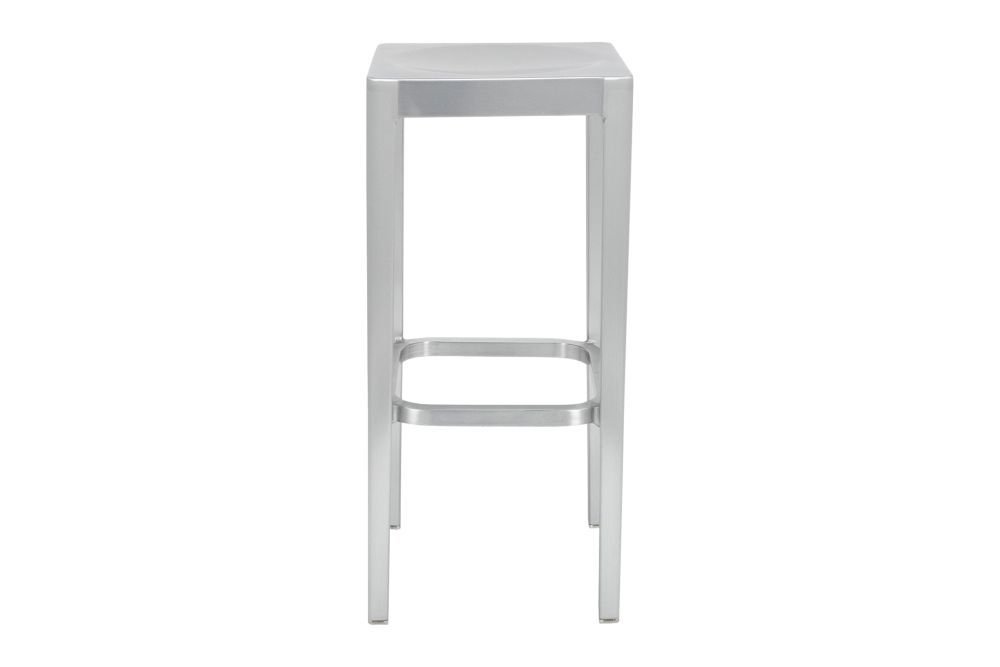 https://res.cloudinary.com/clippings/image/upload/t_big/dpr_auto,f_auto,w_auto/v1606207480/products/emeco-barstool-hand-brushed-emeco-philippe-starck-clippings-9226741.jpg