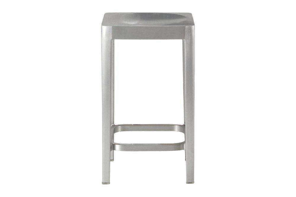 https://res.cloudinary.com/clippings/image/upload/t_big/dpr_auto,f_auto,w_auto/v1606207592/products/emeco-counter-stool-hand-brushed-emeco-philippe-starck-clippings-9226711.jpg